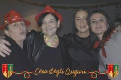 2018-12-15-auguri-maccherone-401