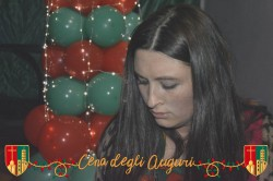 2018-12-15-auguri-maccherone-402