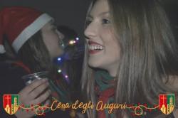 2018-12-15-auguri-maccherone-406