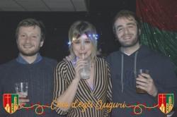 2018-12-15-auguri-maccherone-409