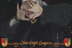 2018-12-15-auguri-maccherone-415