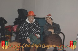 2018-12-15-auguri-maccherone-421