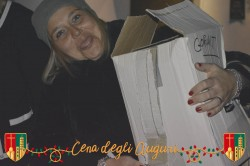 2018-12-15-auguri-maccherone-424