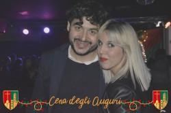 2018-12-15-auguri-maccherone-431