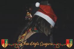 2018-12-15-auguri-maccherone-438