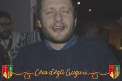 2018-12-15-auguri-maccherone-450