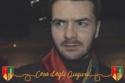 2018-12-15-auguri-maccherone-466