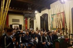 2018-05-07-serata-ciuffino_95