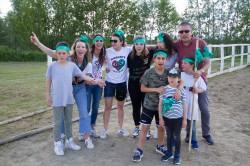 2019-06-02-giornata-famiglia-102