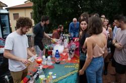 2019-06-16-maccherone-24