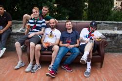 2019-06-14-01 -apeterrazza-cena-147