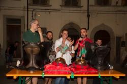 2019-06-14-40 -apeterrazza-cena-193