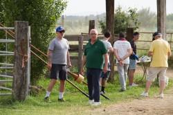 2019-06-14-prove-campo-giostratori-03