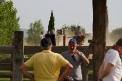 2019-06-14-prove-campo-giostratori-06