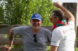 2019-06-14-prove-campo-giostratori-10