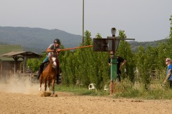 2019-06-14-prove-campo-giostratori-16
