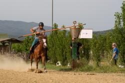 2019-06-14-prove-campo-giostratori-17