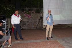 2019-06-13-serata-tripolino-01