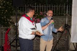 2019-06-13-serata-tripolino-02