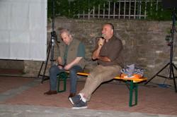 2019-06-13-serata-tripolino-07