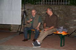 2019-06-13-serata-tripolino-08