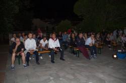 2019-06-13-serata-tripolino-09