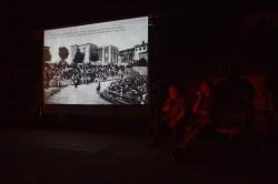 2019-06-13-serata-tripolino-10