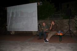 2019-06-13-serata-tripolino-11
