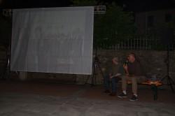 2019-06-13-serata-tripolino-14