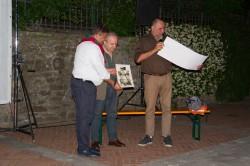 2019-06-13-serata-tripolino-18