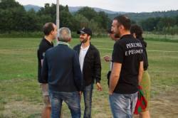 2019-06-12-simulazione-giostra-053