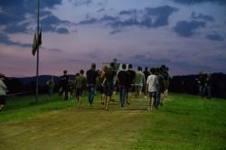 2019-06-12-simulazione-giostra-088