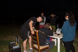 2019-06-12-simulazione-giostra-092