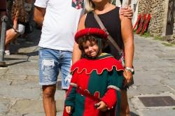 2018-08-25-estrazioni-110