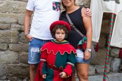 2018-08-25-estrazioni-112