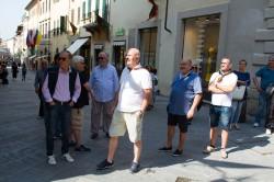 2018-08-25-estrazioni-155