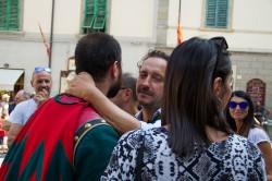 2018-08-25-estrazioni-185