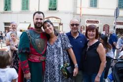 2018-08-25-estrazioni-1871