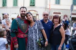 2018-08-25-estrazioni-1881