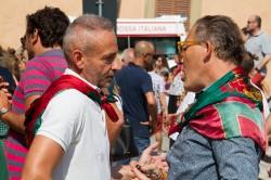 2018-08-25-estrazioni-299