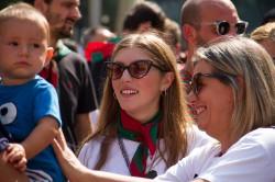 2018-08-25-estrazioni-310