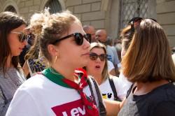 2018-08-25-estrazioni-323