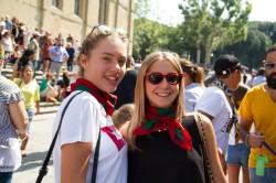 2018-08-25-estrazioni-331