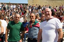 2018-08-25-estrazioni-332