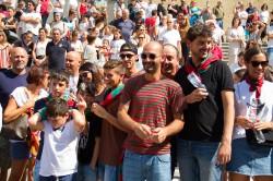 2018-08-25-estrazioni-361