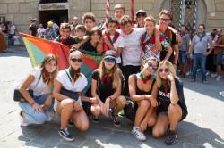 2018-08-25-estrazioni-488
