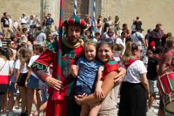 2018-08-25-estrazioni-491