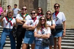 2018-08-25-estrazioni-503