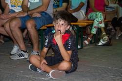 2019-08-25-corrida-535