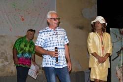 2019-08-25-corrida-586